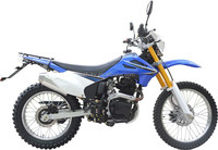 Chinese motorcycle sale 200cc dirt bike 200cc dirt bike for sale cheap ZF250PY