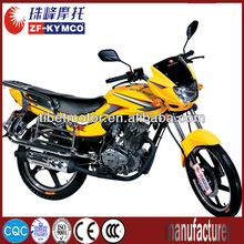 commercial new 2012 hot selling motorbikes for sale(ZF125-2A)