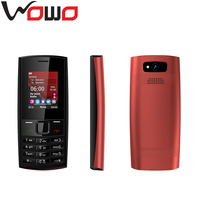 worlds smallest mobile phone1.77 inch Unlocked dual sim low price china mobile phone X2-02 online shopping india