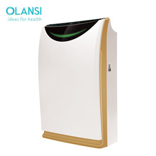 China top quality room air purifier devices for air purification