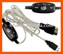 Hotsell usb midi cable drivers
