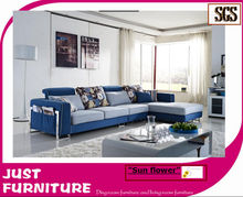 8180 Wooden sofa set design and prices Italian sofa