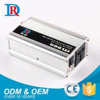 Alibaba Com Modified Sine Wave Car 500 48V Dc Ac Inverter