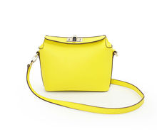 newest brand name brand handbags 2014 hot selling women bags