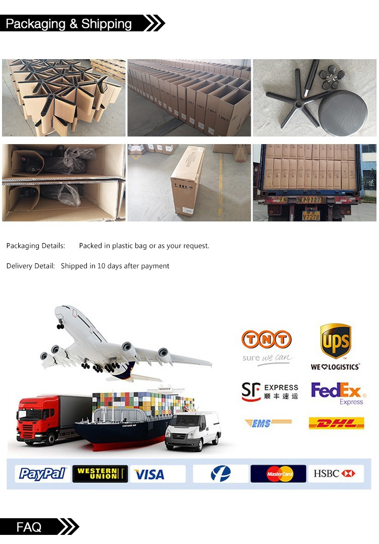 Factory wholesale electrical wooden table de massage