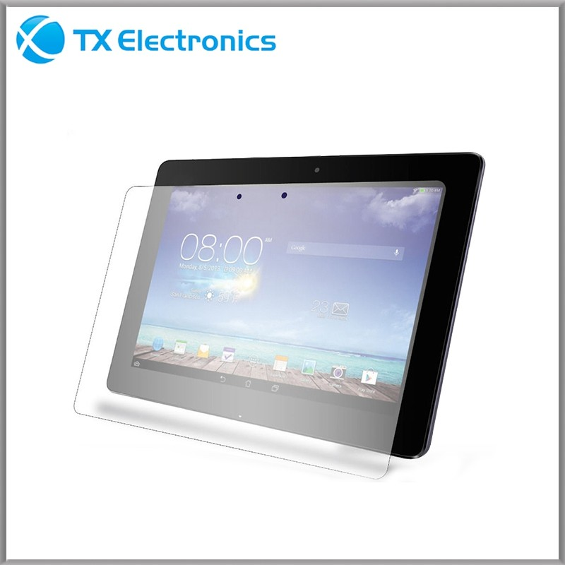 Wholesale screen protector for Asus transformer pad tf701t tf701