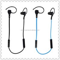 factory price bluetooth headphone with mic for laptop, wireless mini bluetooth headphone for galaxy s3