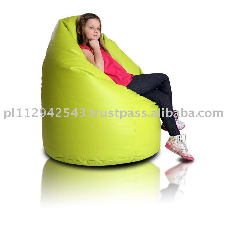 BEST sofa furniture, beanbag chair, home furniture
