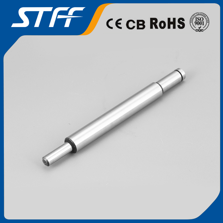 Top Quality alloy steel polish shaft