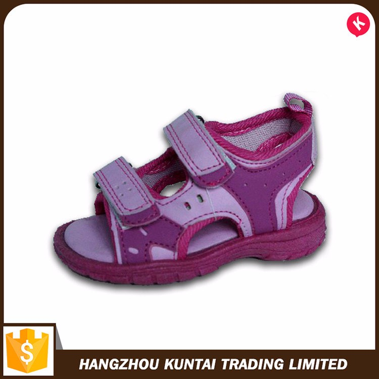 Unique design hot sale guangzhou kids shoes
