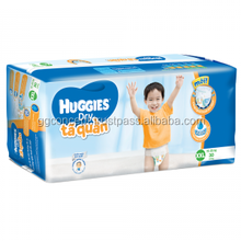 Huggies Dry Pants Large (XXL 30), diaper dry, Diaper Pants