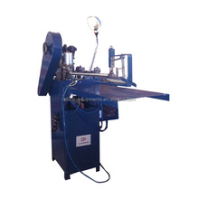 Wire Staples Making Machine
