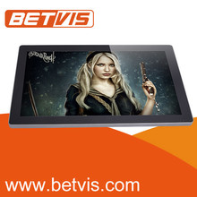 43inch Network Full HD 1080P Android LCD Digital Signage Media Player with CMS Software