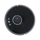 New Original XIAOMI Roborock s50 Home Office Automatic Sweep Wet Mopping App Control Euro Robot Vacuum Cleaner