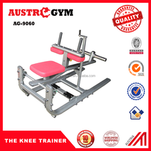 the knee trainer
