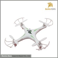 Latest outdoor large rc drone helicopter with camera