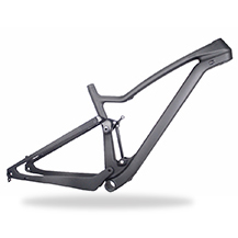 SERAPH BIKE FM686 Min 790g new super light T1000 carbon road bicycle frame, super light bike frame, full carbon bike