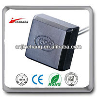 the best factory superpad with gps antenna