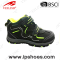 High Quality Top Price Waterproof Hiking Shoes ,Outdoor Hiking Shoes for Men