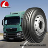 truck tire lower price 315/80r22.5 cheap truck tires