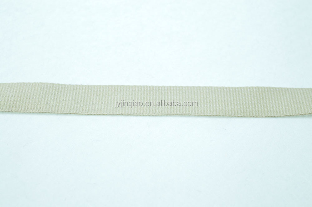 Top level high quality elastic strap