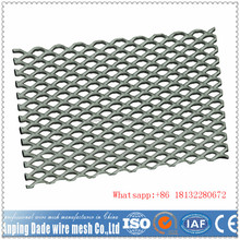titanium wire mesh screen / titanium price per pound