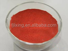 100% natural and sweet FD instant Strawberry powder(40-80mesh) for bakery dried fruits style