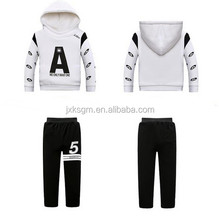 OEM China Supplier Winter Wholesale Custom Fashion Fancy boys Hoodies Sweatshirts