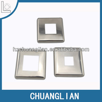 Stamping Metal Part OEM Sheet Metal