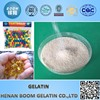 200 bloom animal bone gelatin