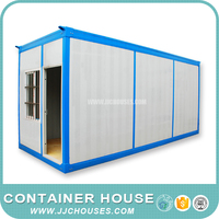 Living ready made container house,small containers,new prefabricated houses south africa