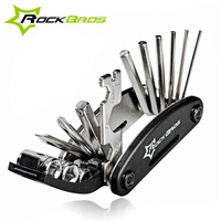 ROCKBROS 16 In 1 Multifunction Bicycle