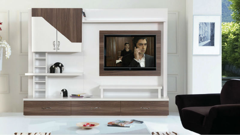 Buse Tv Wall Unit Buy Wall Unit For TvWall UnitTv Wall Unit