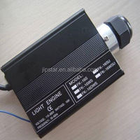 SD VFL 1S High Quality 650nm
