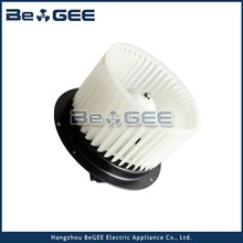 Portable 12V A/C Auto Parts Fan Blower Motor OE#:2C3Z 19834 AA XC3Z 19805 CA