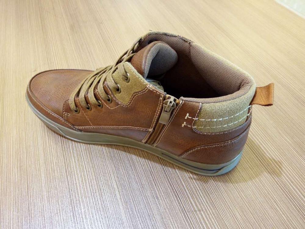 low price free sample shoes men high cut casual buy men shoes men casual shoes product on