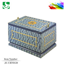wholesale best price indoor decorative urn