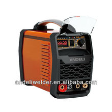 Factory direct sale welding machine (IGBT Module Type)