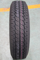 Taxi Tires and Durable Taxi 175/70R13 for sales with Tires Prices