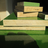 plywood construction,h20 beam for construction,wasted film faced plywood