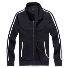 Wholesale Outdoor Leisure Sports Spring Autumn Warm Jackets Coats