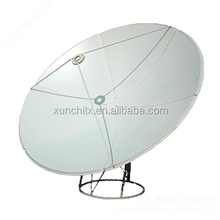 Supply High Quality 2.4ghz Dish Antenna