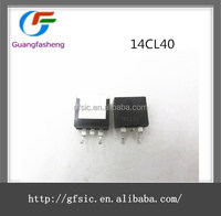 FET Transistor Chips IC 14CL40