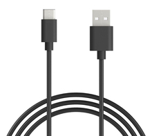USB 3.1 Type C Cable USB Charging Data Sync Cable,USB Type C Cable