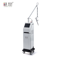 2018 new product vagina tightening women Fractional Co2 Laser Scar Removal Beauty Equipment