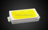 Made in China Factory wholesale high Lumen LED chips 0.5w smd 5730 5630 led specifications