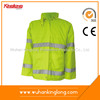 /product-detail/fashion-safety-outdoor-jacket-warm-winter-jacket-for-man-60415952495.html