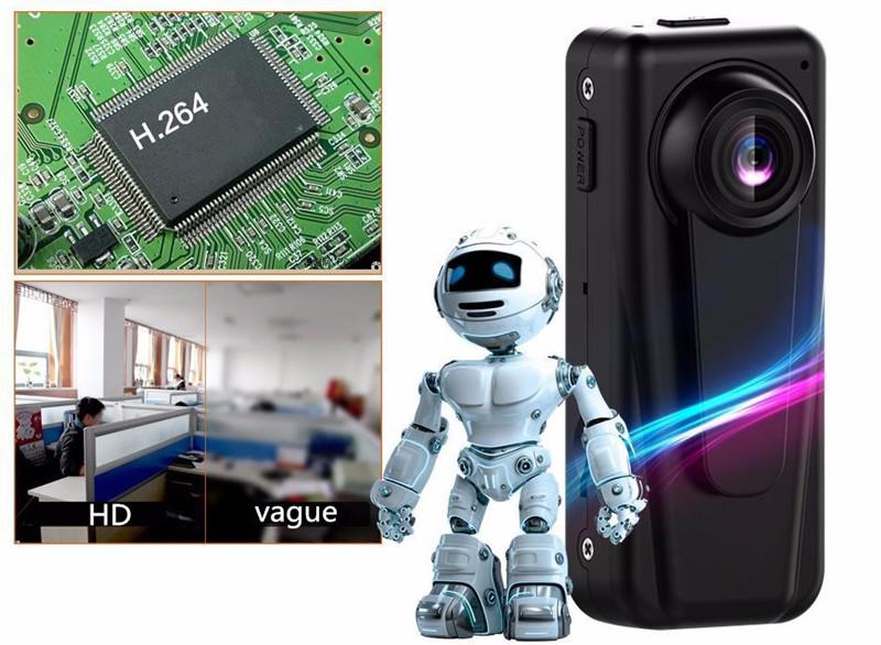 mini camera F1 2.jpg