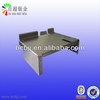 Laser Cutting Welding Cutting Bending Custom