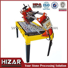 stone surface grinding machine,grinding machine,table saw with double rails